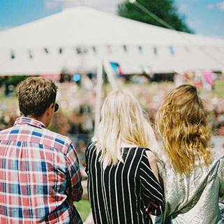 Seattle festival
